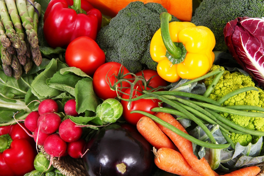 freegreatpicture-com-27424-vegetables-and-fruits-picture